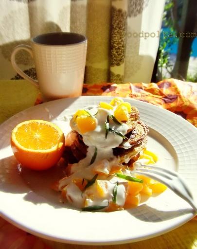02 13 13 orange pancakes (2) FP