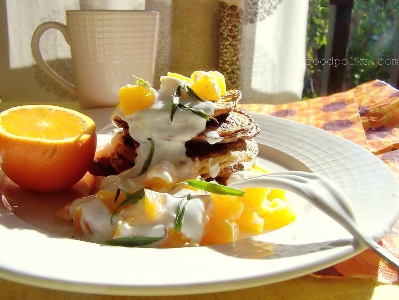 02 13 13 orange pancakes (3) FP