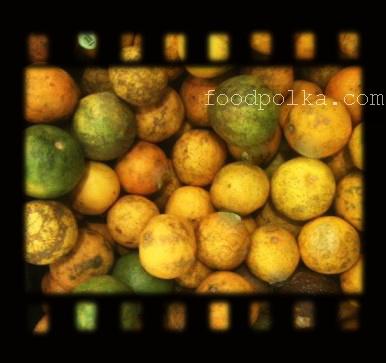 cuban oranges film