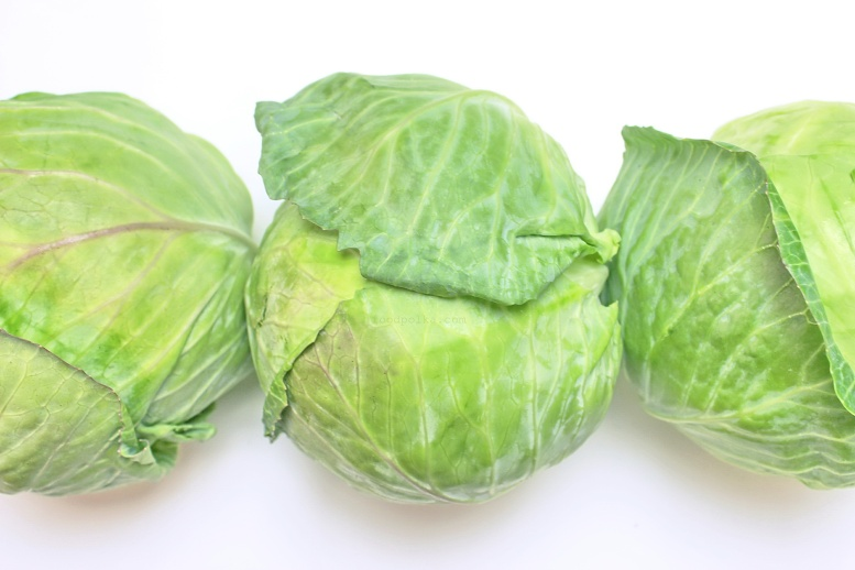 06 04 15 cabbage (X) FP