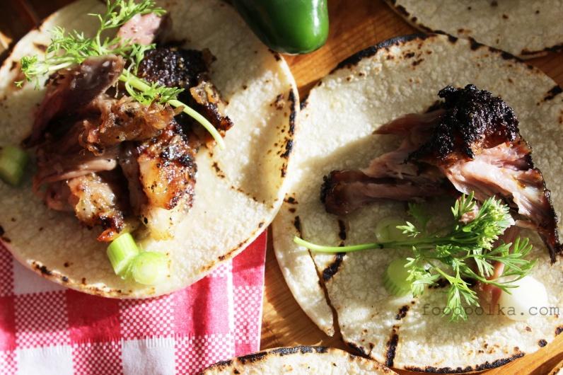 05 30 14 carnitas tacos (31) FP