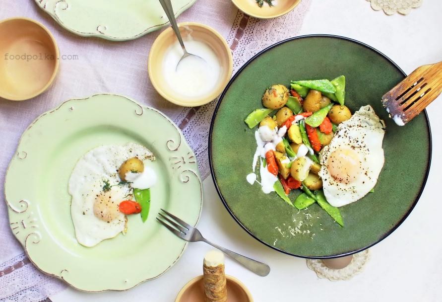 06 04 14 potatos carrots peas dill egg  (15) FP
