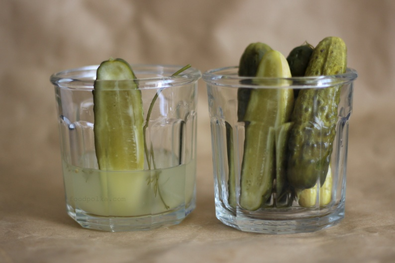 08 28 15 dill pickles (31) FP