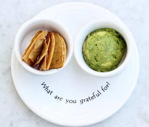 Food Stylist Photographer Los Angeles LA Creative Studio