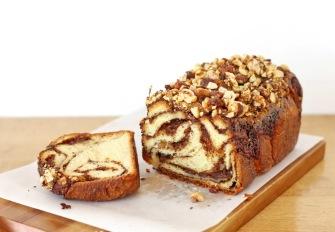 Cake Monkey Bakery