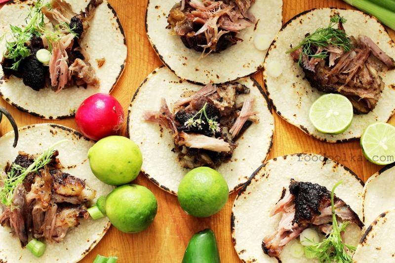 05 30 14 carnitas tacos (17) FP