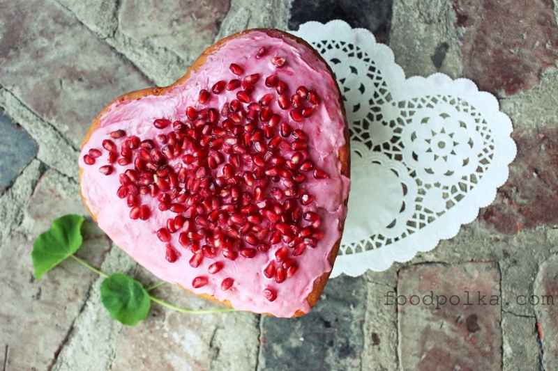 02 10 15 valentines day pomegranate cake (18) FP