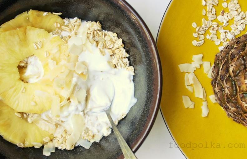02 17 15 pinacolada oatmeal (37) FP