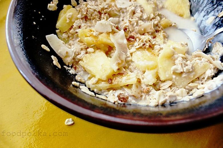 02 17 15 pinacolada oatmeal (44a) FP