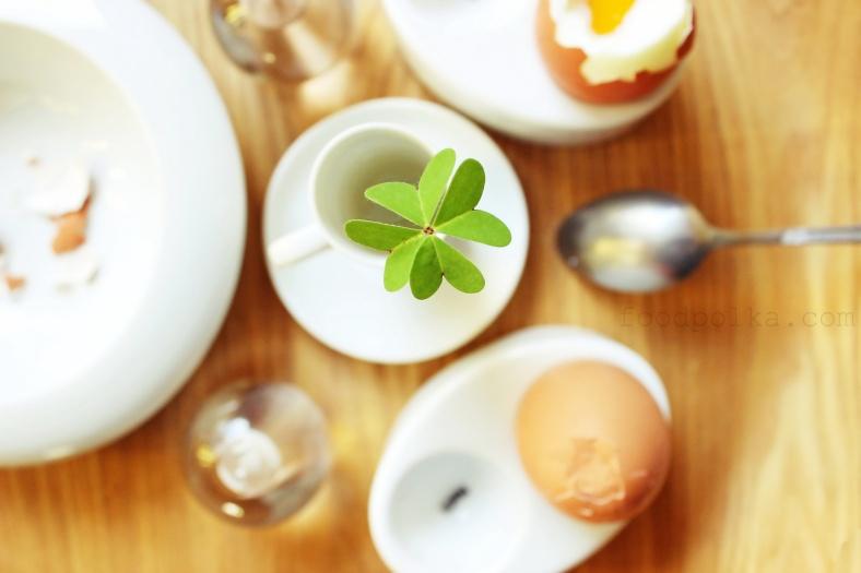 02 10 15 four leaf clover breakfast (20) FP