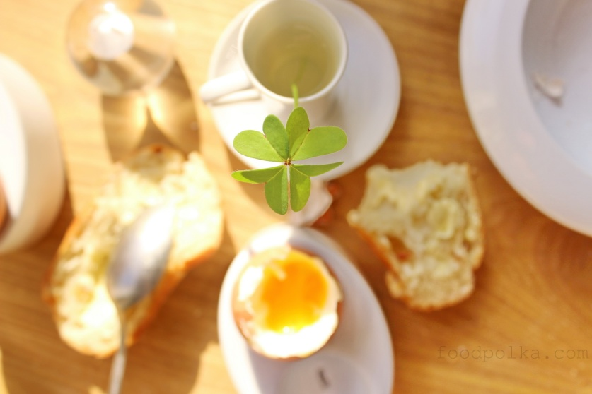 02 10 15 four leaf clover breakfast (37) FP