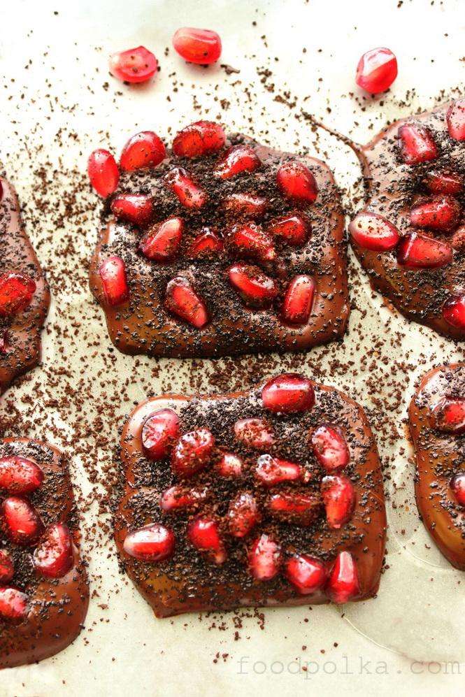 02 19 15 coffee pomegranate chocolates (35A) FP