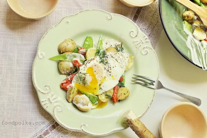 06 04 14 potatos carrots peas dill egg  (20) FP