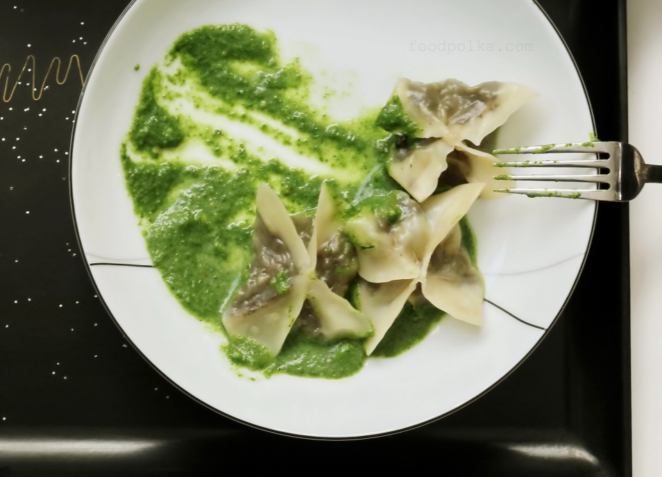 03 01 16 spinach mushrooom wontons (46a) FP