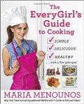 Cookbooks Consulting