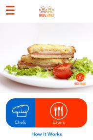 Phone App Development