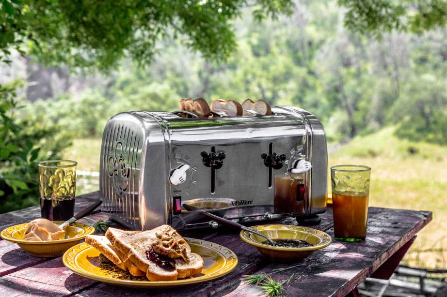 disney-toaster