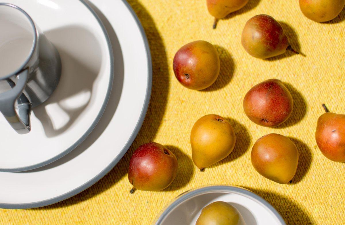 Food Stylist Photographer Los Angeles LA Creative Studio Kobenstyle Midcentury Modern Dansk