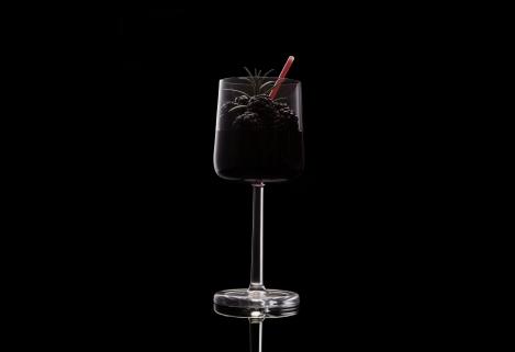 Food Stylist Photographer Los Angeles LA Creative Studio Chris Dorsey