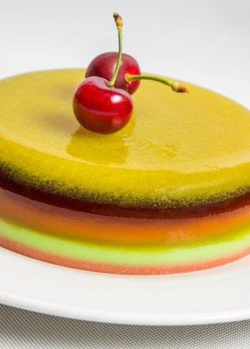 jello-dessert