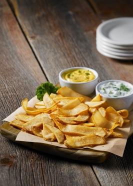Weston Lambs food stylist los angeles Potato_Crisps_with_dips_plates_F